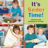 Its Seder Time