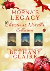 Mornas Legacy Christmas Novella Collection