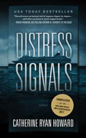 Distress Signals by Distress Signals