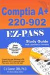 Comptia A 220-902 Q  A Study Guide