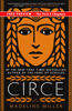 Madeline Miller - Circe -- Free Preview -- The First 3 Chapters  artwork