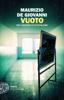 Maurizio De Giovanni - Vuoto artwork