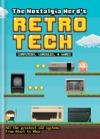 The Nostalgia Nerds Retro Tech Computer Consoles  Games