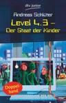 Level 43 - Der Staat Der Kinder