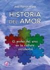 Historia Del Amor