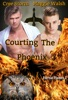 Courting The Phoenix Eternal Flame 3