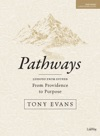 Pathways - Bible Study Enhanced EBook