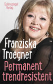Permanent trendresistent