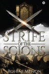 Strife Of The Scions