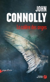 La Colère des anges PDF Download
