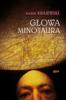Marek Krajewski - Głowa Minotaura artwork