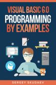 Visual Basic 6.0 Programming By Examples