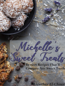 Michelle's Sweet Treats