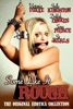 Some Like it Rough (The Original Erotica Collection)