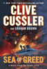 Sea of Greed - Clive Cussler & Graham Brown