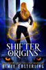 Aimee Easterling - Shifter Origins  artwork