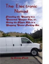 The Electronic Nomad