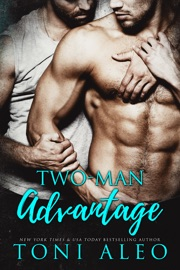 Two-Man Advantage PDF Download