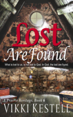 Lost Are Found