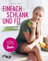Sophia Thiel - Einfach schlank und fit artwork