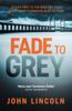 John Lincoln - Fade to Grey artwork