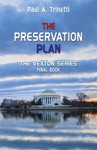 The Preservation Plan