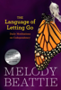 Melody Beattie - The Language of Letting Go artwork