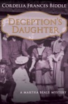 Deceptions Daughter