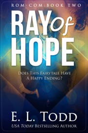 Ray of Hope (Ray #2) PDF Download