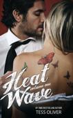 Heat Wave Volume 1