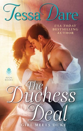 The Duchess Deal image