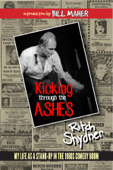 Kicking Through the Ashes