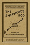 The Shepherds Rod Volume 1
