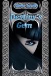 Destinys Gem