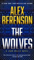 The Wolves ebook Download