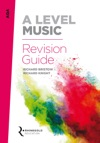 AQA A Level Revision Guide