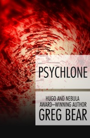 Psychlone PDF Download