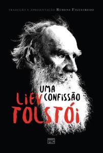 Uma confissão Book Cover