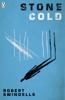 Robert Swindells - Stone Cold portada