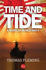 Time and Tide: A Novel of World War II PDF Download