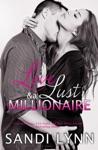 Love Lust  A Millionaire Wyatt Brothers Book 1