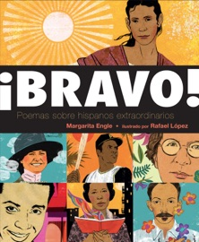 Bravo Spanish Language Edition