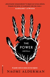 The Power PDF Download