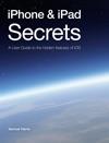 IPhone  IPad Secrets For IOS 93