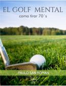 El Golf Mental