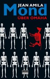 Download and Read Online Mond über Omaha