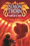 Simon Thorn And The Vipers Pit
