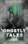 30 GHOSTLY TALES - Sheridan Le Fanu Edition  Madam Crowls Ghost Carmilla The Ghost And The Bonesetter Schalken The Painter The Haunted Baronet The Familiar Green Tea