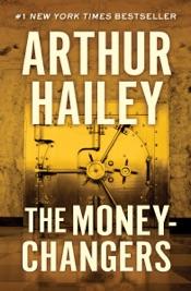 The Moneychangers
