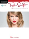 Taylor Swift For Violin
